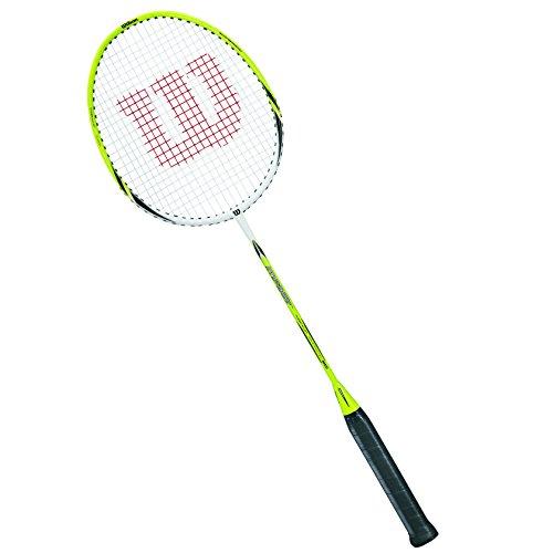 Wilson Raquette de Badminton