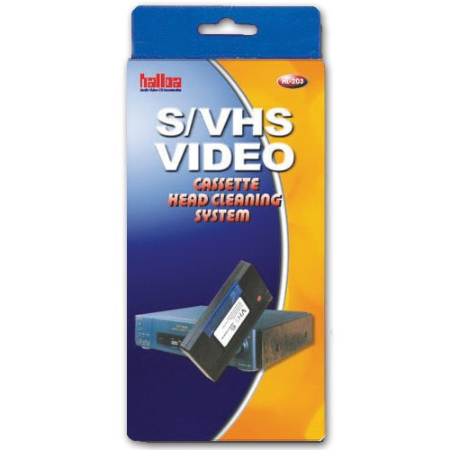 vhs-svhs-video-tape-head-cassette-cleaning-system