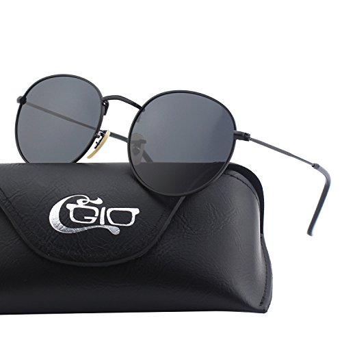 cgid-e47-retro-vintage-style-lennon-inspired-round-metal-circle-polarized-sunglasses-for-women-and-m
