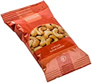 TREATS Roasted Salty Cashew 13 g