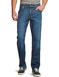 Wrangler W12192, Jeans Homme
