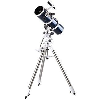 Celestron 31057 Omni 150 XLT Reflector Telescope