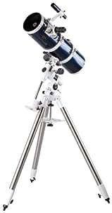 Celestron Newton Omni XLT 150/750 Télescope