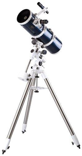 Get Celestron 31057 Omni 150 XLT Reflector Telescope Reviews