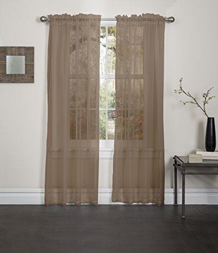 kashi-home-sp013063-55-x-84-inch-lisa-sheer-panel-chocolate-1-panel-by-kashi-home