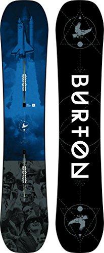 Herren Freestyle Snowboard Burton Process 152 2018 Snowboard