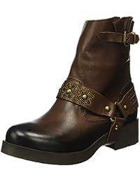 a064de5c9a2 Amazon.fr   Café Noir - Chaussures femme   Chaussures   Chaussures ...
