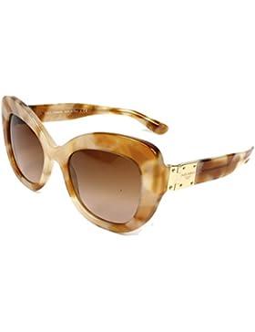 Dolce & Gabbana Sonnenbrille (DG4308)