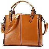 Bag For Women,Brown - Tote Bags