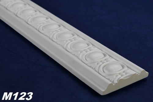 2-meter-pu-flachprofil-leiste-wand-innen-dekor-stuck-stossfest-81x20mm-m123