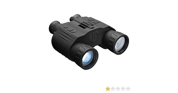 Bushnell nachtsichtgerät equinox z digital night vision binocular