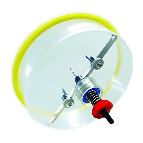 armeg-ahc40-200-40-200mm-adjustable-hole-cutter