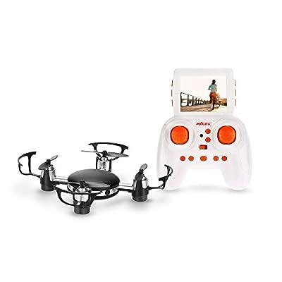 GoolRC X906T FPV Drone with 2.0MP HD Camera Drone RC Quadcopter RTF Drone