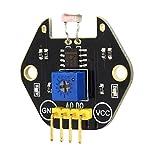 Easy Go Shopping Module de capteur à résistance Photo LDTR-RM04 Circuit imprimé