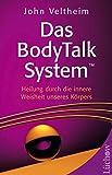 Das Body Talk System (Amazon.de)