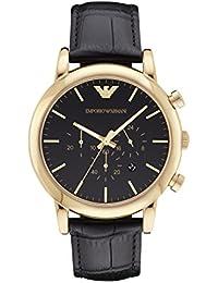 Reloj Emporio Armani para Hombre AR1917