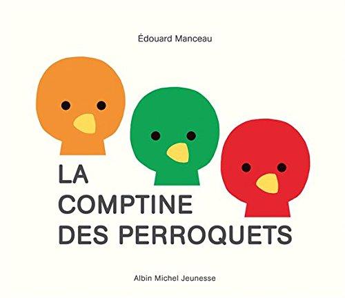 """<a href=""""/node/180181"""">La comptine des perroquets</a>"""