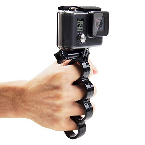 Zmigrapddn - stabilizzatori portatili per fotocamera gopro sj4000