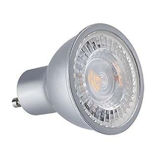 Tube LED T8 22W 1500mm - 4000°K