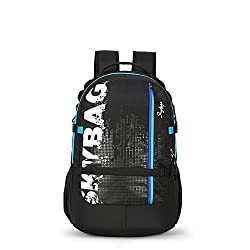 Komet Plus backpacks are designed differently to provide you with maximum comfort.