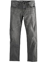 Emerica pantalon slim en jeans pour homme pure