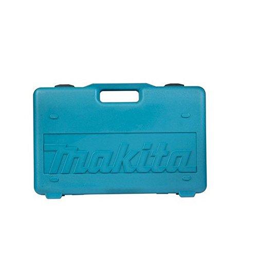 Makita Transportkoffer, 824581-8