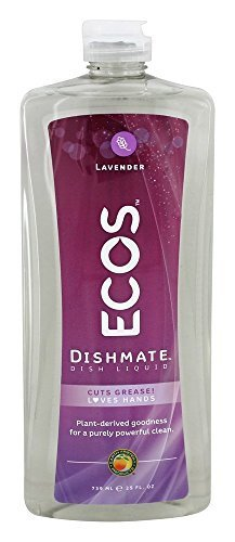 dishmate-lavender-25-ounces-by-earth-friendly-products
