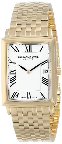 raymond-weil-tradition-5456-p-00300-gold-steel-quartz-mens-watch