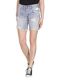 LEVIS_Shorts_29959-0003_$P