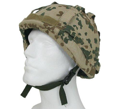 BEX Helmbezug PASGT Helm