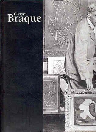 Georges braque por Georges Braque