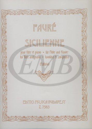 sicilienne-op-78-flte-klavier