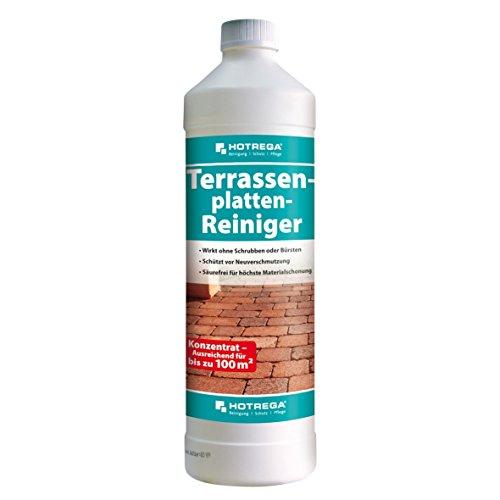 hotrega-h110176001-terrassenplatten-reiniger-aktivreiniger-zur-renovierung-von-terrassenplatten-alle