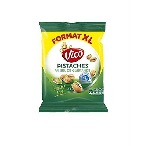 vico-230g-pistacchio-prezzo-unitario-vico-pistache-230g