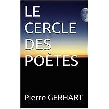 LE CERCLE DES POÈTES (PROTÉE t. 3)