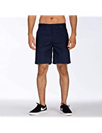 new product 39e4a 6243a Hurley M Icon Stretch Chino 19  Shorts Homme