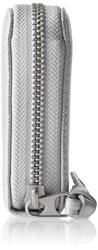 Sansibar - Sansibar, Portafoglio Donna Silber (Silber (Silver))