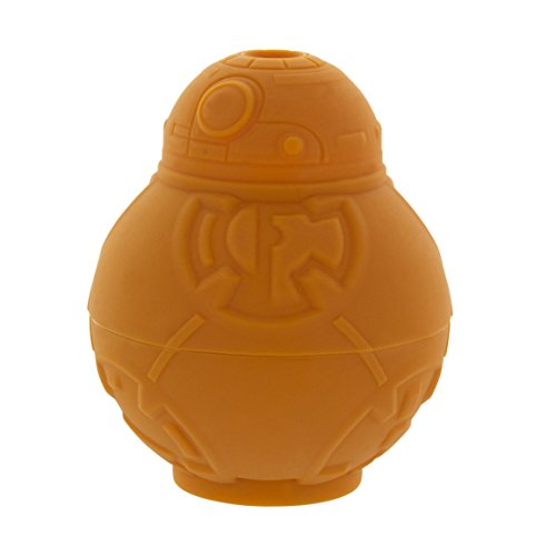 star-wars-bb-8-moldes-para-helados-color-naranja