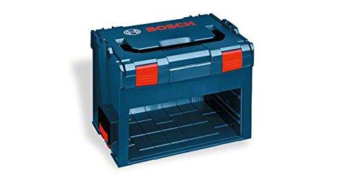 Preisvergleich Produktbild Ls-Boxx 306 Professionelles Koffersystem Basiselement