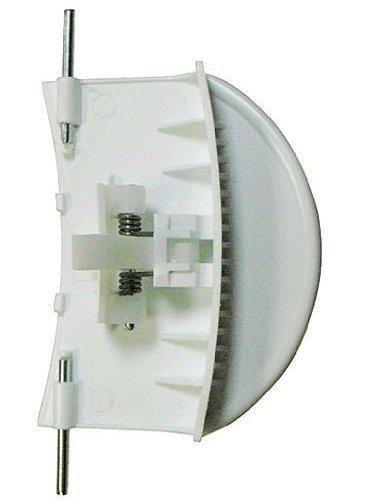 SERVI-HOGAR TARRACO® Cierre MANETA Puerta Lavadora BALAY, Bosch, Siemens, Lynx