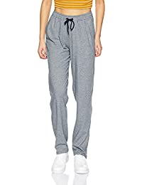 Endeavor Women's Track Pants