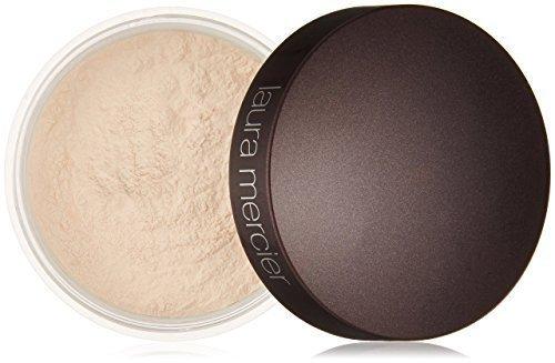 Laura Mercier Loose Setting Powder – Translucent 29g/1oz by CoCo-Shop