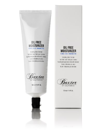 baxter-of-california-oil-free-moisturiser-120ml