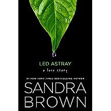Led Astray (English Edition)