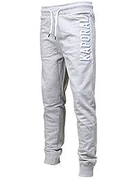 Kaporal Megae17b73, Pantalon de Sport Garçon