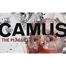 The Plague (English Edition)