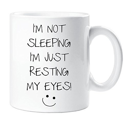 im-not-sleeping-im-just-resting-my-eyes-mug-sarcasm-sacrastic-friend-gift-cup-birthday-christmas
