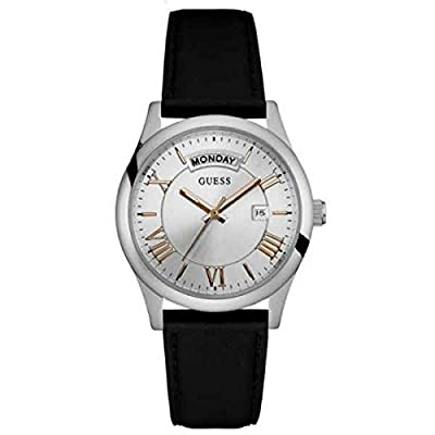 GUESS- MERGER relojes hombre W0924G1