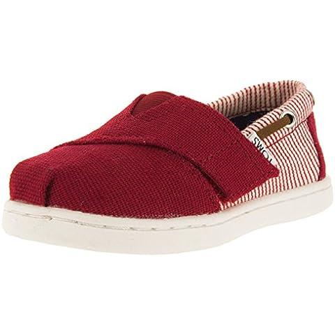 Toms Bimini Zapato Casual