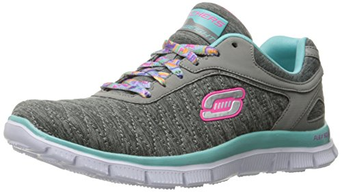 Skechers-Kids-Skech-Appeal-Sneaker-Little-Kid-Big-Kid